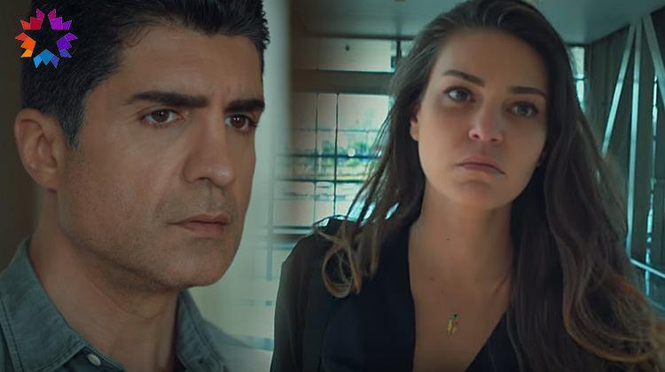 İstanbullu Gelin 17.bölüm fragmanı! 2.sezon ne zaman?