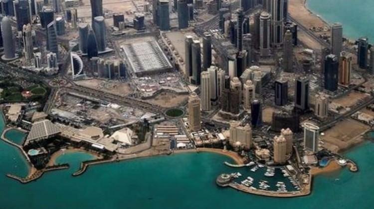 Katar ambargosu böyle aşılacak