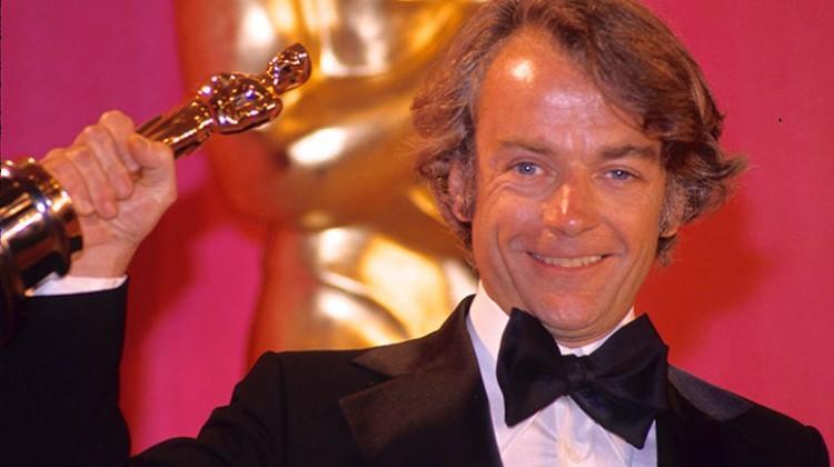 Rockynin yönetmeni John G. Avildsen vefat etti 19