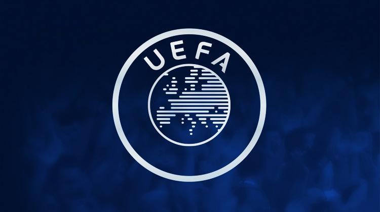 UEFA'dan dünya çapında yeni lig