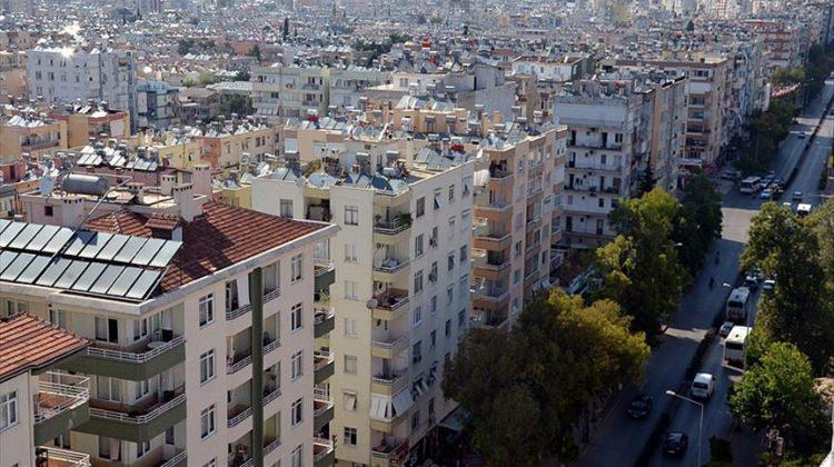 Balkonlar net alandan çıktı