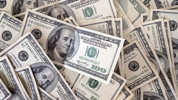 Gizli serveti 3 trilyon dolar