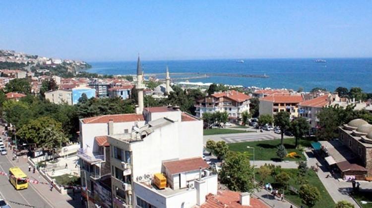 Karar çıktı! İstanbul buraya akacak