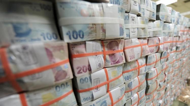 KOBİ kredilerine ramazan dopingi