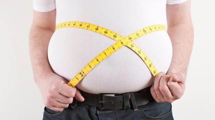 Obezite ameliyatları hayat kurtarıyor