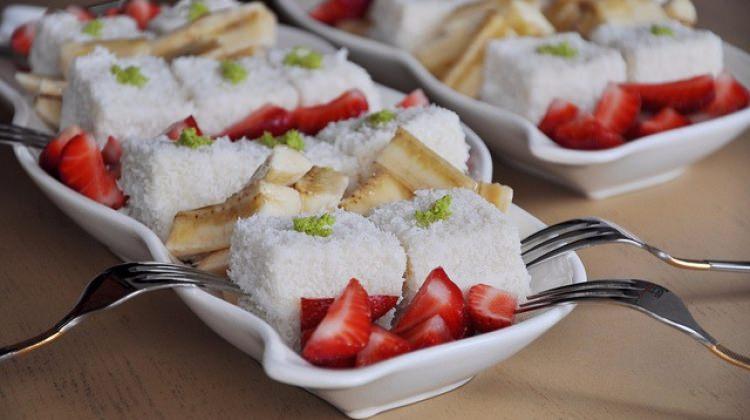 Ramazan Bayramı'nda tatlı tüketimine dikkat