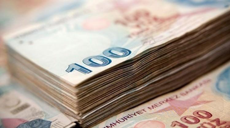 Yüzde 100 zam