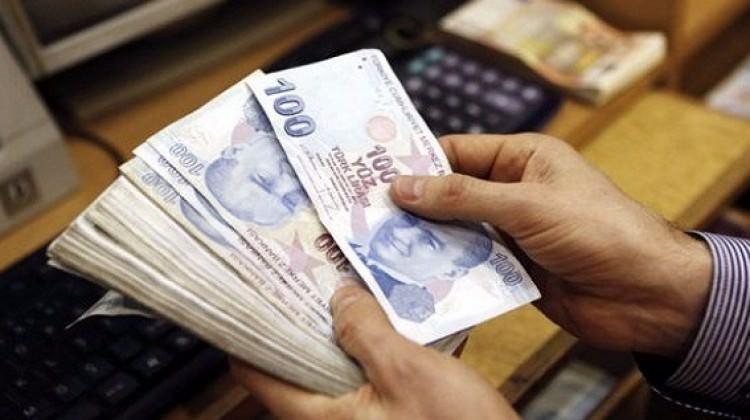 Yeni KOSGEB 3.5 milyon şirkete dokunacak