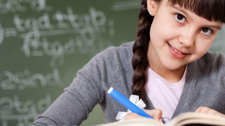 Bir çocuğun eğitimi yaklaşık ne kadara mal oluyor?