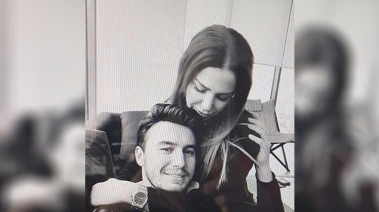 Mustafa Ceceli ne zaman evlenecek?