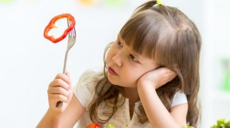 Tatilde çocuğun beslenme alışkanlığı değişmesin!