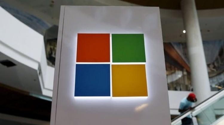 Microsoft'tan son yılların en büyük operasyonu