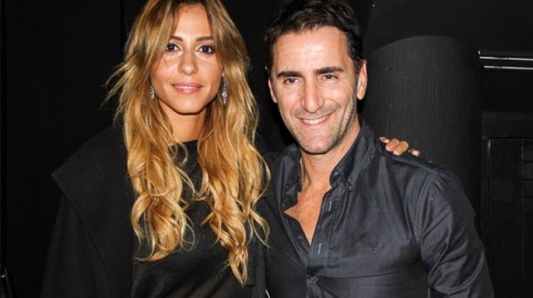Bekir Aksoy ve Derya Çavuşoğlu tek celsede boşandı