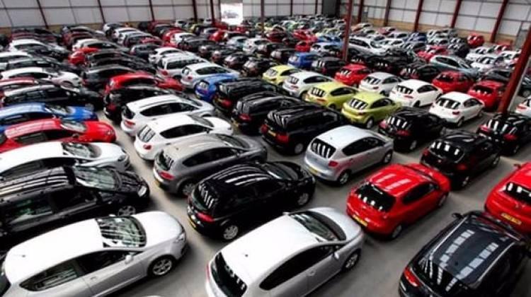 Araba satışında buna dikkat