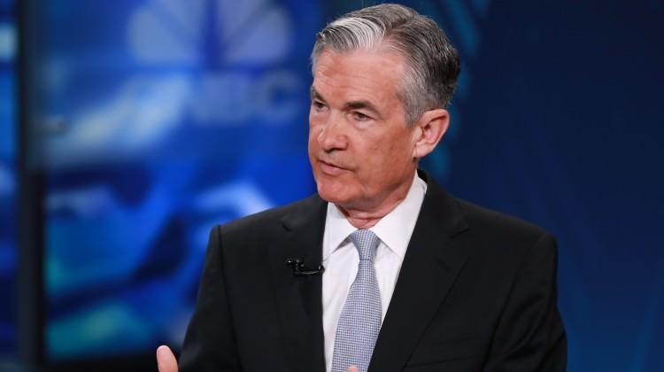 Fed`den 'risk' açıklaması