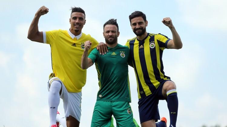 Katar'dan Fenerbahçe'ye teklif