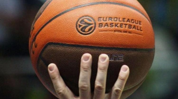 Euroleague'de MVP ödülü ikiye bölündü