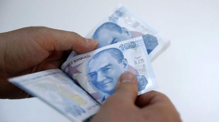 15 Temmuz'dan sonra ATM'leri parayla doldurduk