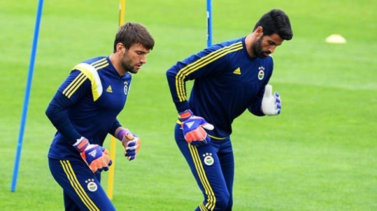 Kararını verdi! Fenerbahçe'den ayrılıyor