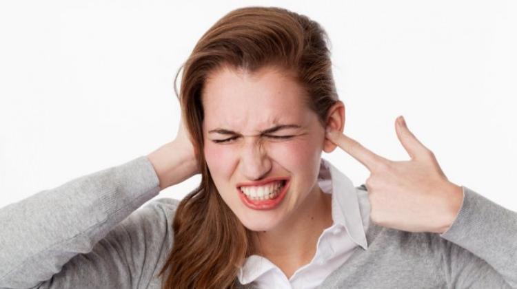 Yaz mevsiminde kulak iltihabına dikkat!