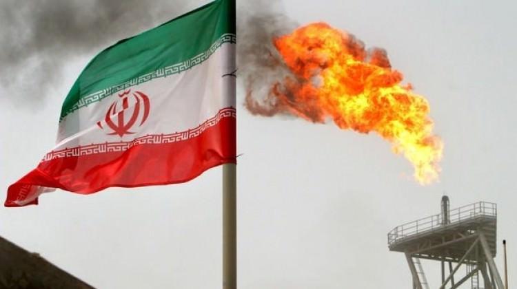 İran'dan 200 milyar dolarlık enerji anlaşması