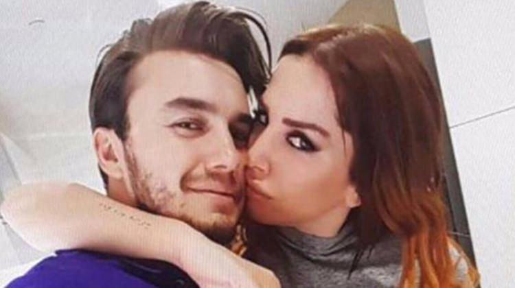 Mustafa Ceceli ve Selin İmer çifti gizlice evlendi