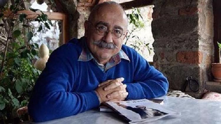 Elazığ depremiyle ilgili iğrenç sözleri sonrası Sevan Nişanyan'a soruşturma