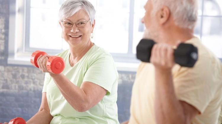 Osteoporozdan korunmak için bunlara dikkat!
