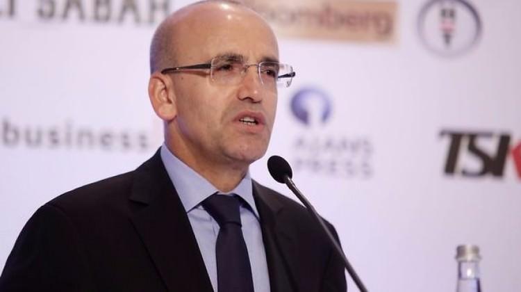 Türkiye'den Alman şirketlerle ilgili açıklama