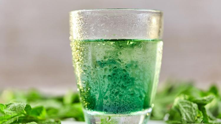 Bu içecekler normal sudan bile sağlıklı