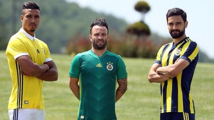 Fenerbahçe'den son dakika UEFA hamlesi!