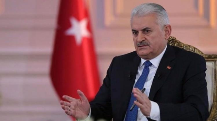 """""""FETÖ'nün Türkiye'deki ana omurgasını çökerttik"""""""