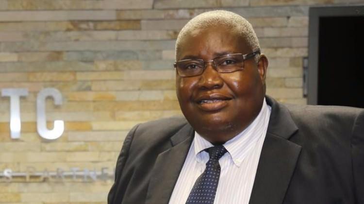 Namibya elmas sektöründen Türk şirketlere davet