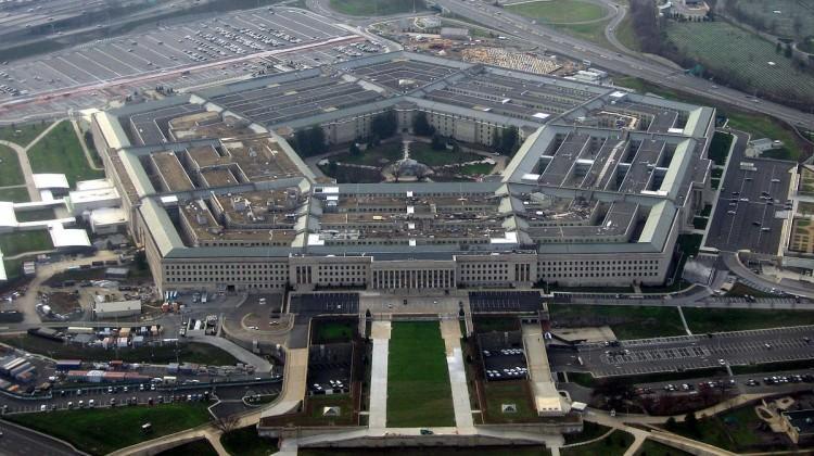 ABD'den Türkiye'ye yeni mesaj: Endişeliyiz