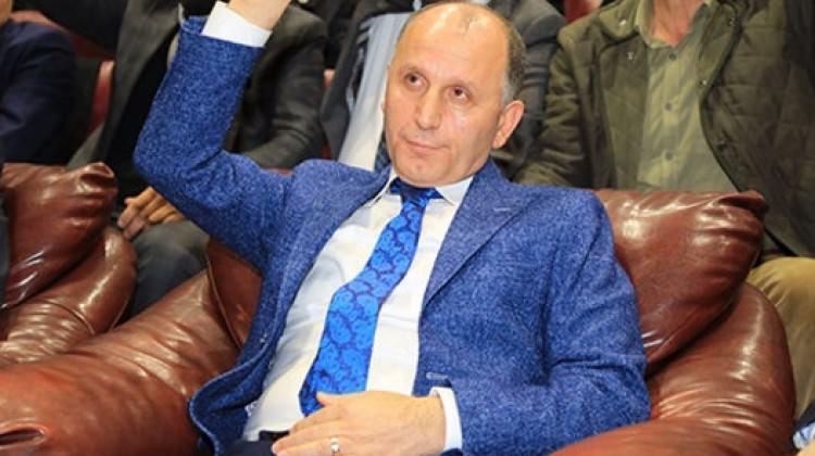 'Trabzonspor için tarifi imkansız bir rakam'
