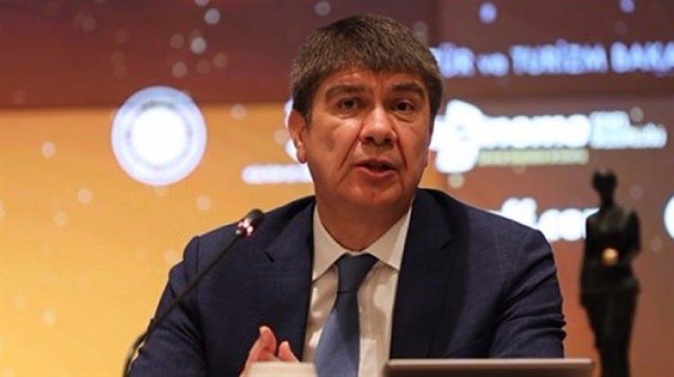 'Erdoğan'ın iması bile yeter istifa etmem için'