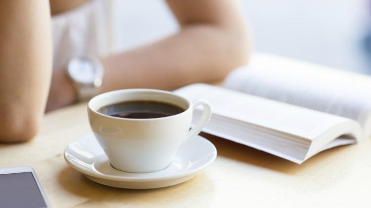 Çinli bilim adamları kanıtladı! Kahve zayıflatıyor