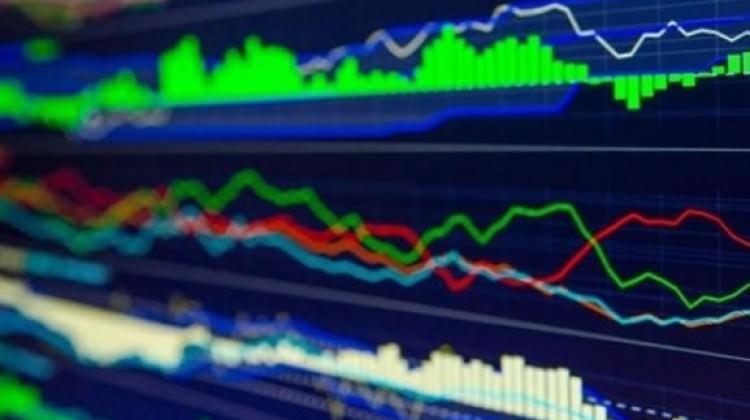 Euro/dolar rekor tazeledi