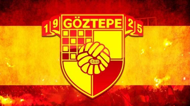 Göztepe'de 5 isimle yollar ayrılıyor
