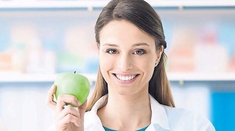İKÜ, diyetisyen ve fizyoterapist yetiştirecek
