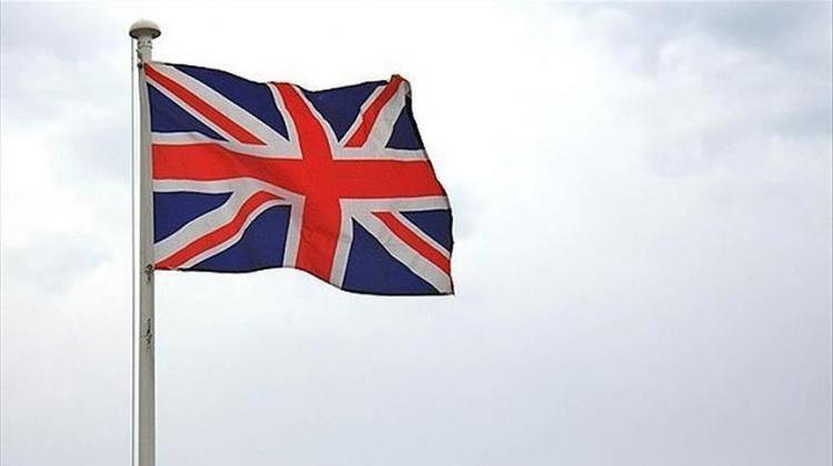 İngiltere'de otomobil pazarı yüzde 9,3 daraldı