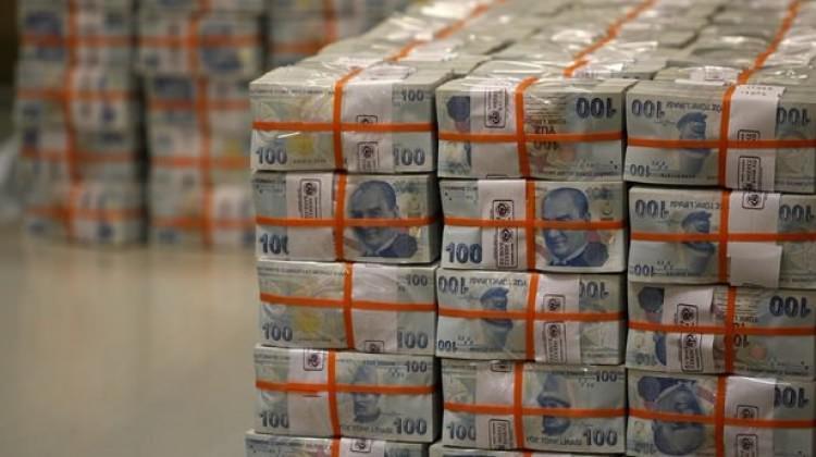 KOBİ'lere kredi desteği 500 milyar liraya dayandı