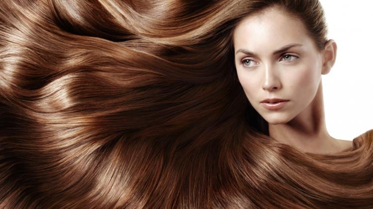 Saç şekillendirmede sprey mi krem mi kullanılmalı