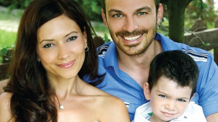 Zeynep Molho: Bunun günahı asla ödenmez