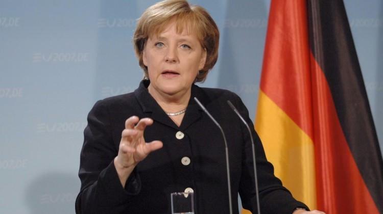 Almanya katlanamadı! Geri gönderiyor
