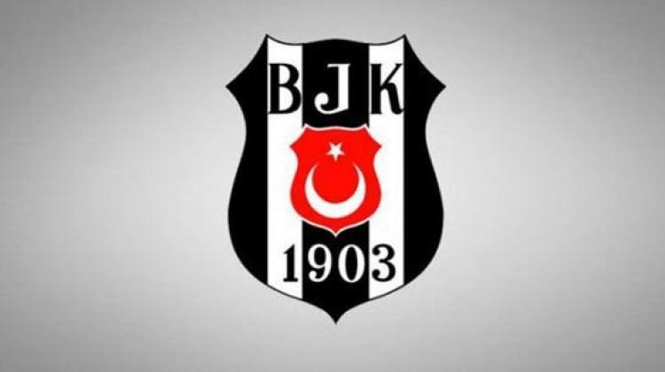 Beşiktaş bilet ücretlerini iade ediyor