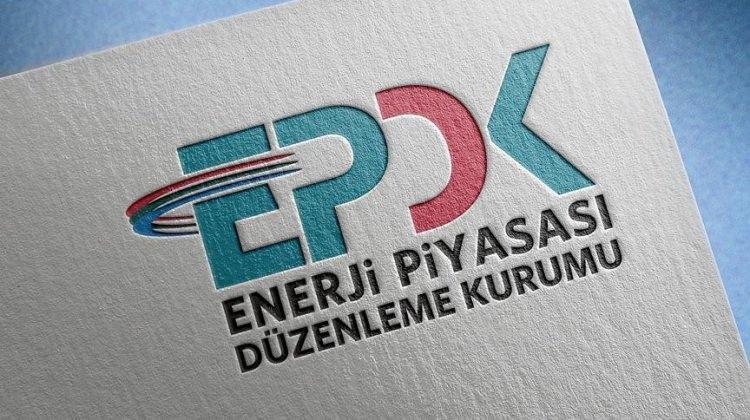 EPDK'dan 11 akaryakıt şirketine ceza