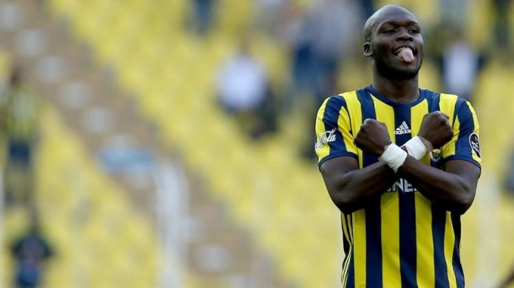 Fenerbahçe'de sürpriz gelişme!