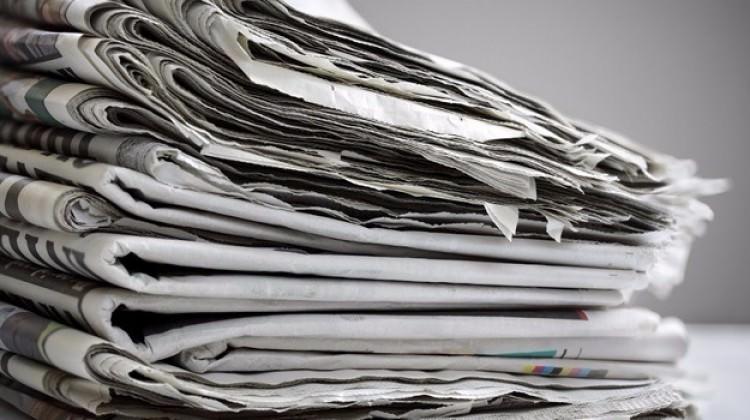 6 Ekim Cuma gazete manşetleri