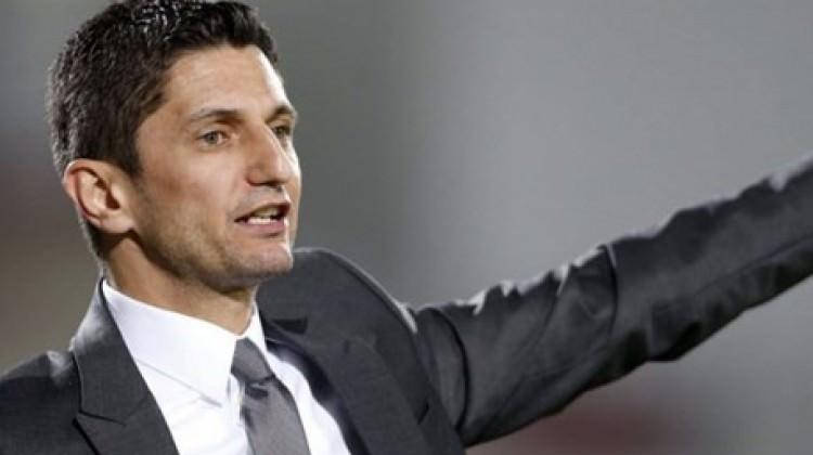 Razvan Lucescu'nun yeni takımı belli oldu